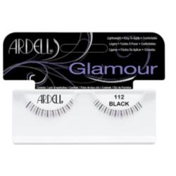 Gene False Ardell Glamour 112