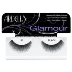 Gene False Ardell Glamour 138