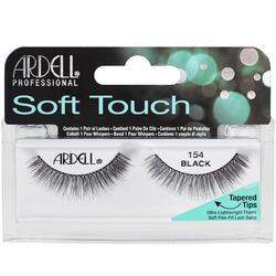 Gene False Ardell Soft Touch 154