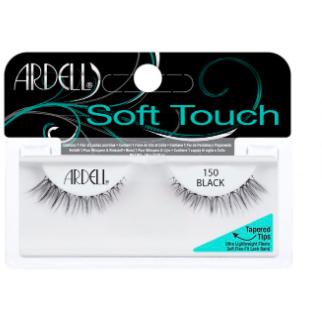 Gene False Ardell Soft Touch 150