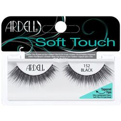 Gene False Ardell Soft Touch 152