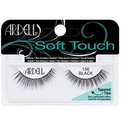 Gene False Ardell Soft Touch 156