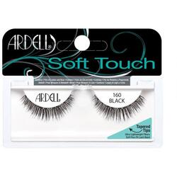 Gene False Ardell Soft Touch 160