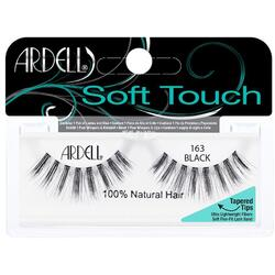 Gene False Ardell Soft Touch 163