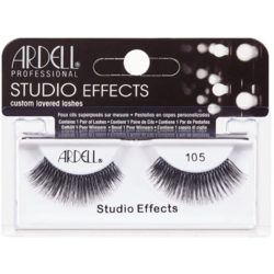 Gene False Ardell Studio Effects 105