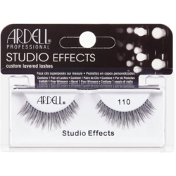 Gene False Ardell Studio Effects 110