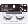 Gene False Ardell Studio Effects Wispies