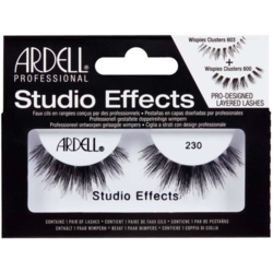 Gene False Ardell Studio Effects 230