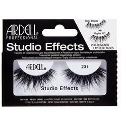 Gene False Ardell Studio Effects 231