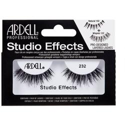 Gene False Ardell Studio Effects 233