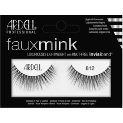 Gene False Ardell Fauxmink 812