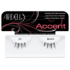 Gene False Ardell Accent 311