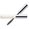 Accelerator Crestere Gene Si Sprancene Ardell Brow And Lash Growth Accelerator