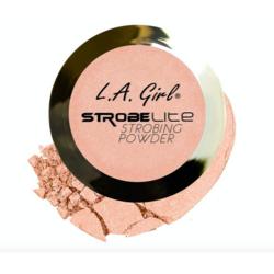 Iluminator Pudra L.A. Girl Strobing  Powder - GSP624 - 90WATT
