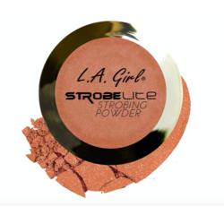 Iluminator Pudra L.A. Girl Strobing  Powder - GSP630 - 30WATT