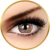 Adore Bi Tone Hazel - lentile de contact colorate caprui trimestriale - 90 purtari (2 lentile/cutie)