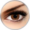 Alcon / Ciba Vision Freshlook Colorblends Honey - lentile de contact colorate caprui lunare - 30 purtari (2 lentile/cutie)