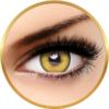 Auva Vision Obsession Seduction Honey 90 purtari