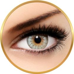 Desio Sensual Beauty Lenses Mint Touch 90 purtari 2 lentile/cutie